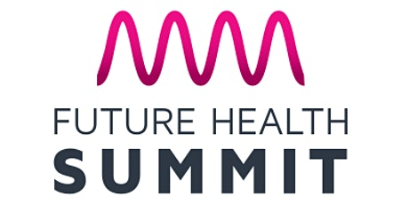 Future Health Summit 2020 tickets