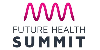 Future Health Summit 2020