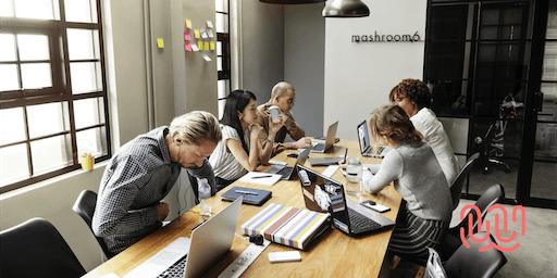 Wild Workshop - Atelier d'initiation à la Data - Wild Code School Toulouse
