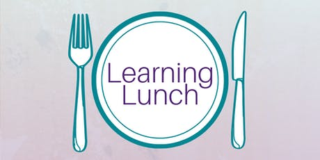 Learning Lunch - Leighton Buzzard tickets