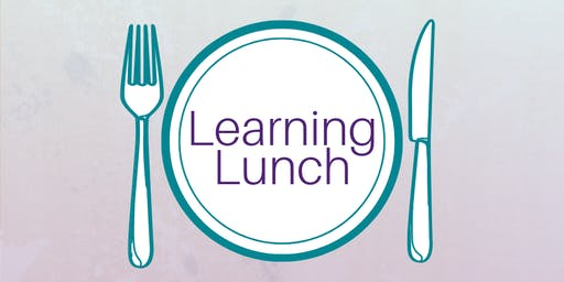 Learning Lunch - Leighton Buzzard