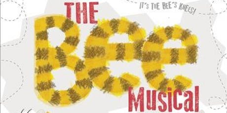The Bee Musical tickets