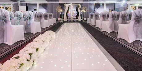 Bryn Meadows Hotel & Spa Wedding Showcase – Sunday 10 November 2019 tickets