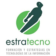 Estratecno logo