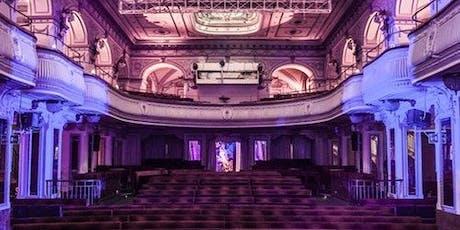 La Traviata Opera biglietti