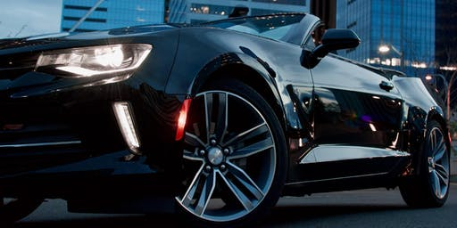 Auto Lease NYC  - LEASE A CAR ONLINE IN NEW YORK CITY