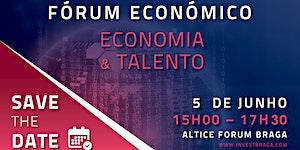 Fórum Económico