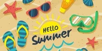 Warley Wednesday Summer 1