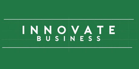 An Introduction to Innovate Business tickets