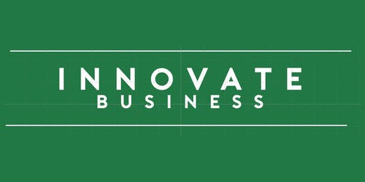 An Introduction to Innovate Business