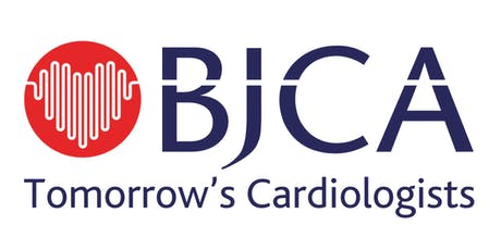 BJCA 'Cardiology Taster Day' 2019 tickets