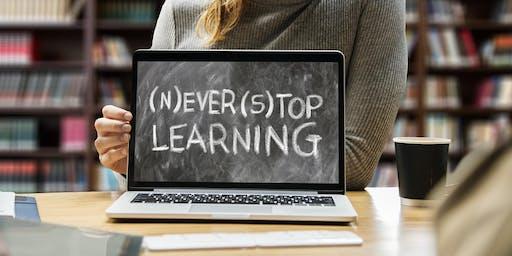 E-Learning als Unternehmensvorteil - Chancen und Herausforderungen