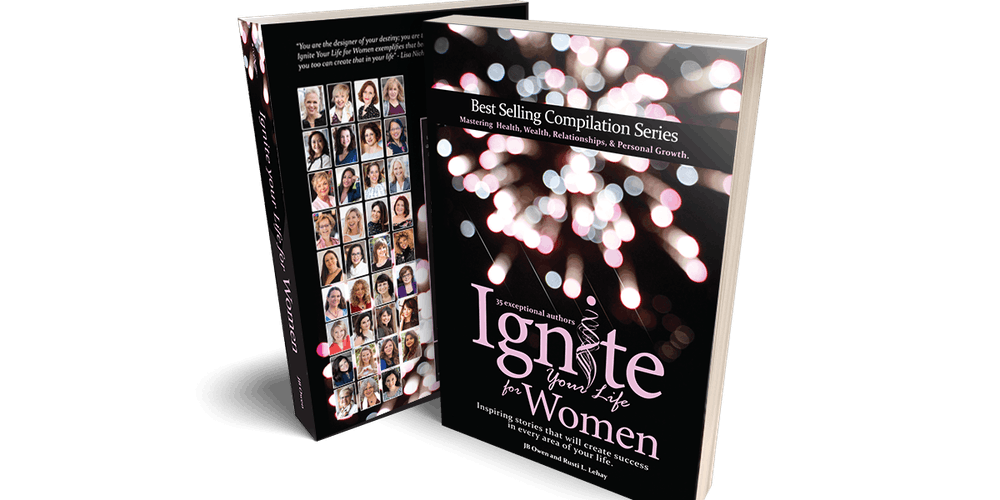 Ignite Your Light Yoga Workshop For >> Ignite Your Life For Women Author Panel And Book Launch Tickets