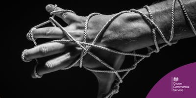 Social Value and Modern Slavery