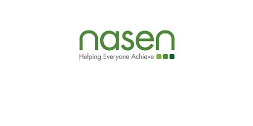 Fully booked - SEND: ADHD Deep Dive – The ILA Special Educational Needs and Disabilities (SEND) Series in partnership with NASEN