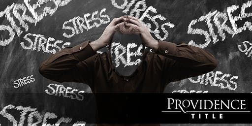 The Real Impact of Stress and How to Turn It Around (Course #33622 | 1 CE Hour)