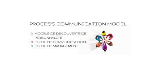 Workshop gratuit: INDIVIDUALISER VOTRE MANAGEMENT ?