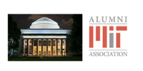 MIT Alumni & Friends Dinner Q2 2019 tickets