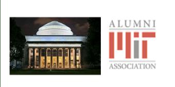 MIT Alumni & Friends Dinner Q2 2019