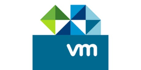 How to Become the Best PM You Can Be by VMWare Sr. PM tickets