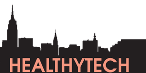 HealthyTech NYC June 2019