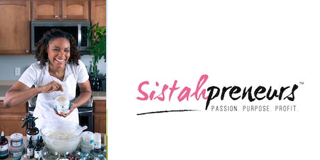 Sistahpreneurs Retail Showcase tickets