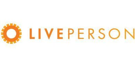 How to Build a Product Versus a Platform by LivePerson PM tickets