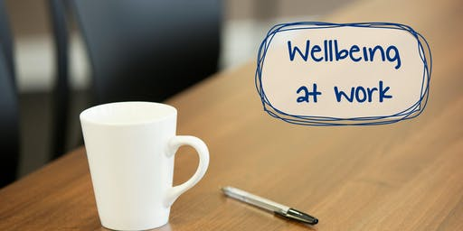 Looking out for your staff - Mental Health and Wellbeing Training