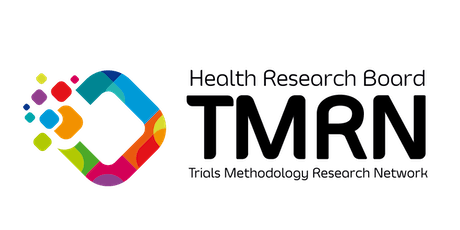 Correctly Reporting Your Clinical Trial tickets