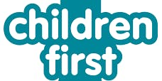 Children First Foundation Level Full day Training