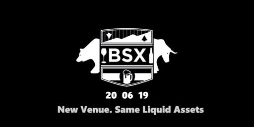 BSX 2019