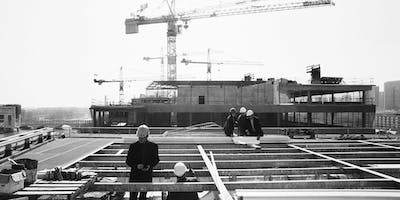 AB 18 and construction in Denmark
