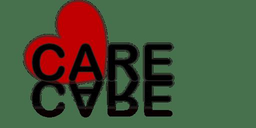 CARE Model Training - NASHVILLE
