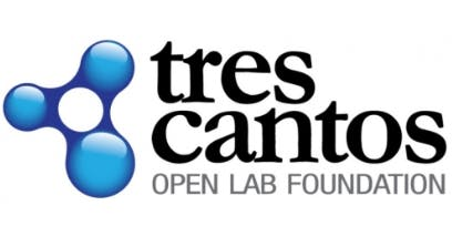 GSK Tres Cantos Open Lab Foundation