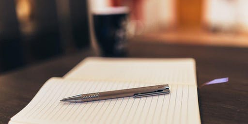University of Edinburgh Student Parents Writing Retreat