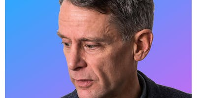 Scott Capurro Backs Down