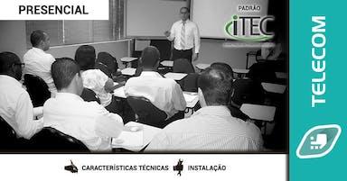 INTELBRAS - CERTIFICAÇÃO TÉCNICA - SOFTWARE GESTÃO DE CALL CENTER DirecTI