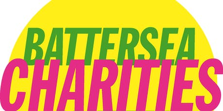 Battersea Charities Week - #BatterseaTogether tickets