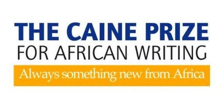 Caine Prize shortlisted writers in conversation tickets