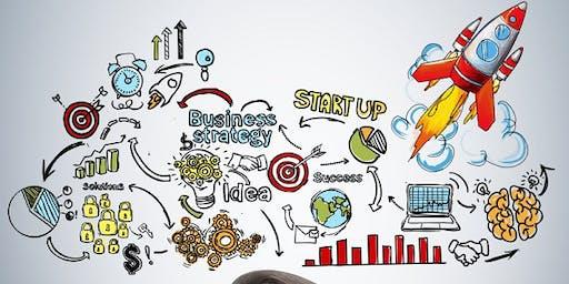 Sharing Ideas Inspiring Success