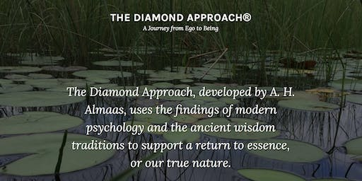 Diamond Approach Retreat