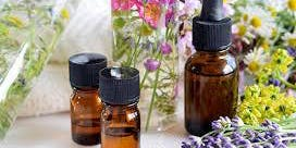 Cosmetics Made Easy for the Wellness of You!: Essential Oil Primer