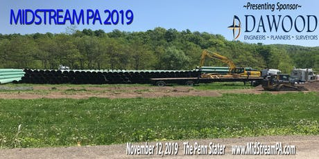 Midstream PA 2019 tickets