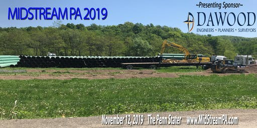 Midstream PA 2019
