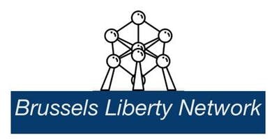 5 June meeting of Brussels Liberty Network