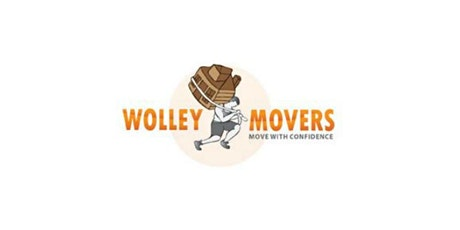 Wolley Movers Chicago tickets