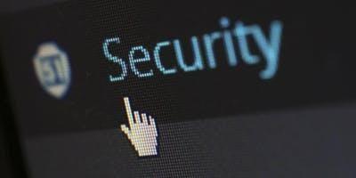 Digital Safety; Living in a Digital World (Cleveleys) #digiskills