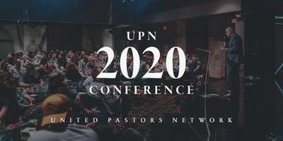 United Pastors Conference 2020