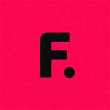 Filo.News logo