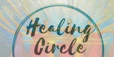 MOMCares Healing Circle